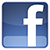 Kachelofen Fliesen Ullrich ist auch bei Facebook